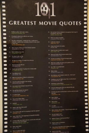 classic movie quotes poster classic poster quotes list art movie