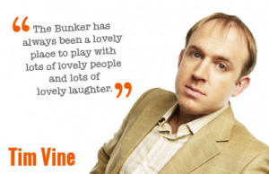 Tim-Vine-quote