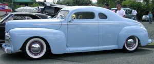 Car_rod_knockers_blue_coupe_side_view__op__june_25__2005_056