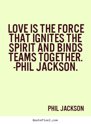jackson more love quotes inspirational quotes life quotes friendship ...