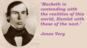 Jones very famous quotes 2