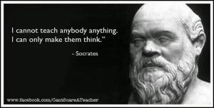 philosophy , truth Edit