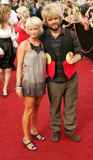 2007+ARIA+Awards+Arrivals+YJTZ_oYTuQWx.jpg