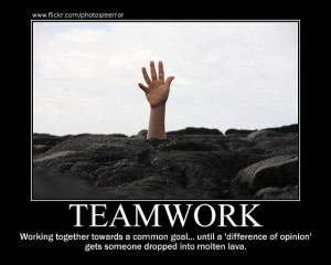 funny-motivational-quotes-about-teamwork-4.jpg