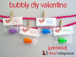 from → Holiday Projects. , Printables. , Tutorials.