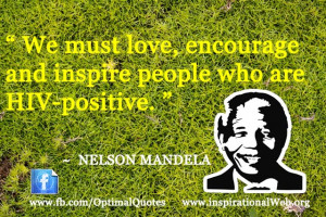 Famous inspirational Quotes WEB