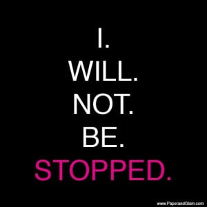 20130509115130-fitness-motivation-photos-quotes