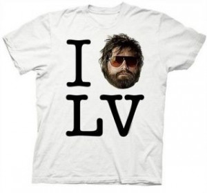 ... hangover 2 leslie chow quotes funny movie t shirt ebay pictures