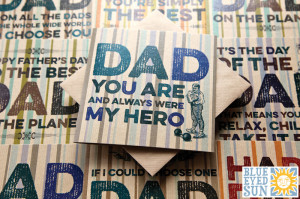 Happy Father's Day 2015 Quotes for Husband, Wife