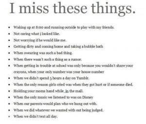 Sad life and love quotes tumblr