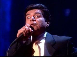 George Lopez Quotes: I Got This