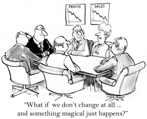 Funny Quotes About Change In The Workplace. QuotesGram Funny Quotes About Workplace Change