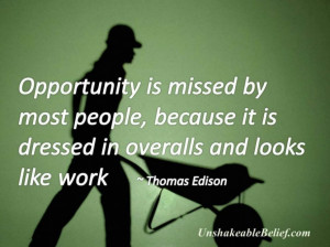 quotes-about-life-thomas-edison