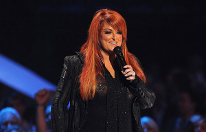Eye-Opening Quotes From Naomi Judd's 'Watch What Happens Live ...