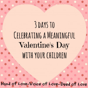 Great Valentine's Day Quotes And Poems- The Great Beauty MSN Movies