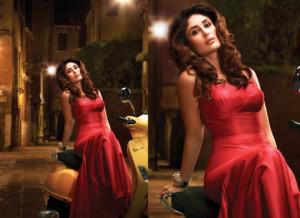 day Girl Kareena Kapoor Khan's 6 Exclusive Quotes