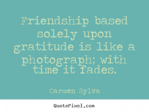 ... more friendship quotes inspirational quotes success quotes life quotes