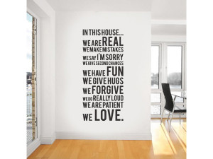 quotes for your office wall