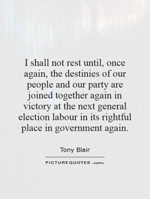 tony-blair-labour-quote-vote