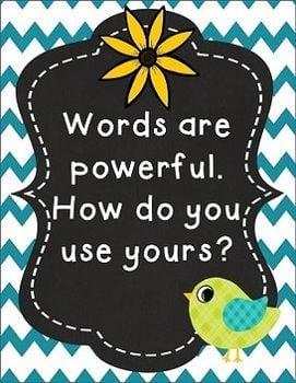 Classroom, Inspirational Quotes, Motivation Posters, Classroom Decor ...