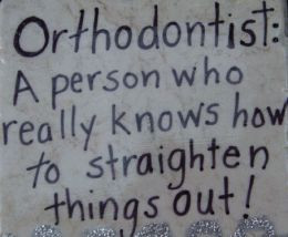 How to Choose Orthodontist