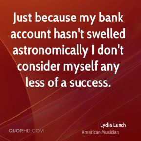 lydia-lunch-lydia-lunch-just-because-my-bank-account-hasnt-swelled.jpg