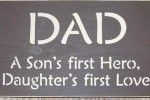 Happy Father's Day to all of you special dads