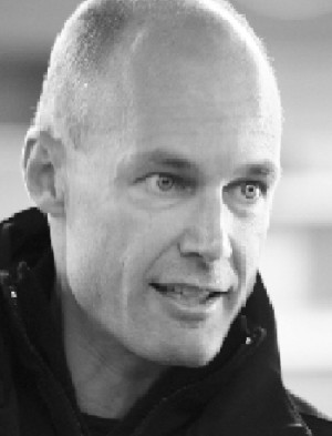 Quotes by Bertrand Piccard
