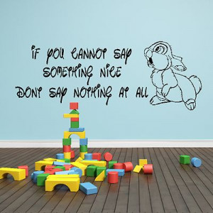 quotes wall wall sticker decals quote wall decal sticker quote vinyl ...