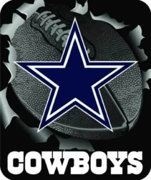 All Graphics » Dallas Cowboys