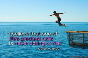 inspirational-quote-greatest-risk-oprah-winfrey.jpg