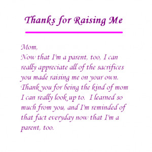 Thank You Messages For Dad Poems And Quotes To Write On A