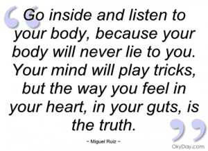go-inside-and-listen-to-your-body-miguel-ruiz.jpg