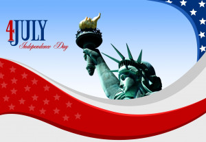 day quotes 2015 download free Independence day 2015 america ...
