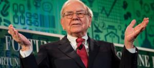 29 Warren Buffett Quotes on Investing & Success