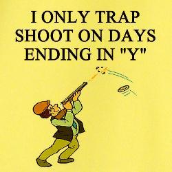 trap_shooting_skee_tshirt.jpg?height=250&width=250&padToSquare=true