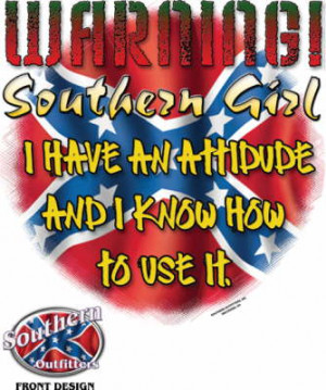 SOUTHERN-GIRL