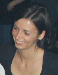Annette Strauss Politician