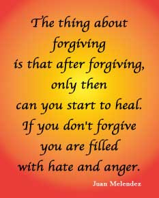 Forgiveness Quotes For Friends Forgiveness Quotes