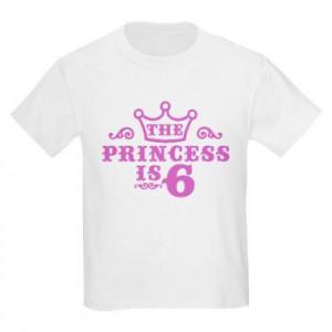 sixth birthday tshirt 6th birthday tshirt birthday quotes 12 mermaid