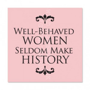 Sassy Quotes For Women Sassy women phrases - 1 inch
