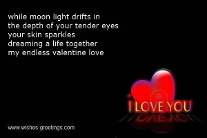 beautiful friendship love friendship poems for him true friend include ...
