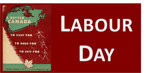 Labor_Day_Flag_m (127)