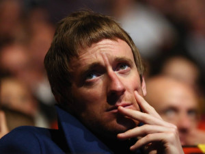 bradley wiggins 300x225 Bradley Wiggins and other sporting rock n ...