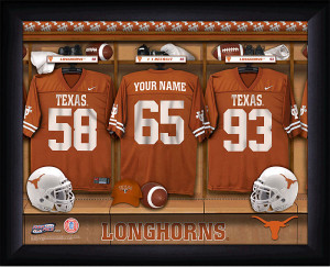 hot texas longhorns wallpaper for Texas Longhorn Football: Texas