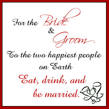 funny wedding day quotes day patrick day funny quotes funny
