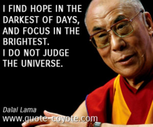 Dalai-Lama-Hope-Motivational-Quote