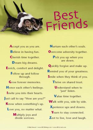 Best Friends Day,best friends Cats graphics