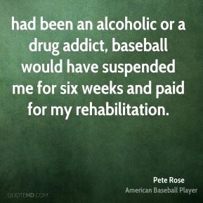 Addict Quotes