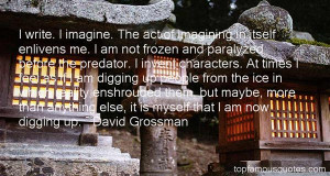 Quotes About Shrouded Pictures